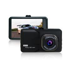 行走天下 N9高畫質行車記錄器-加贈16G記憶卡