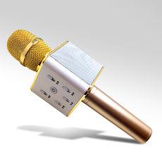 雙5W無線藍牙麥克風 (音質增強版)