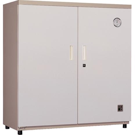 收藏家隱密式大型防潮箱AXH-280M