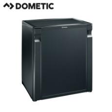 Dometic 吸收式製冷小冰箱 HiPro 6000 / 60公升