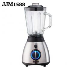 【新格】 五段式碎冰果汁機 JJM1588