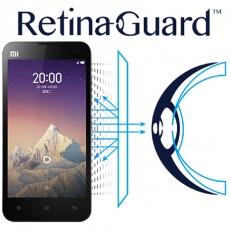 RetinaGuard視網盾 小米2S 防藍光保護貼