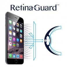RetinaGuard視網盾 iPhone6 Plus/6s Plus 防藍光保護貼 透明款