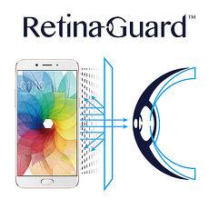 RetinaGuard 視網盾 OPPO R9S Plus 眼睛防護 防藍光保護膜