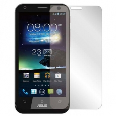 ASUS華碩 Padfone3 Infinity A80 AG磨砂霧面變形手機螢幕保護貼