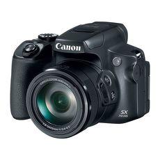 Canon PowerShot SX70 HS 數位相機(公司貨)類單眼!光學65倍變焦!贈64G記憶卡!