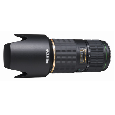 PENTAX SMC DA* 50-135mm F2.8 ED IF SDM【公司貨】
