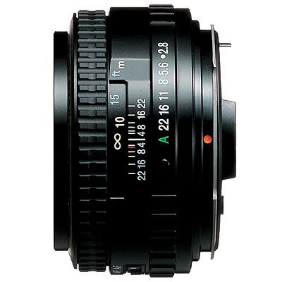 PENTAX SMC FA645 75mmF2.8【公司貨】