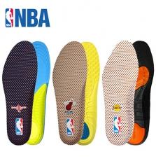 NBA運動足墊火箭