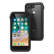 catalyst Apple iPhone8/7 Plus 5.5吋專用 IP68 防水軍規防震防泥超強保護殼