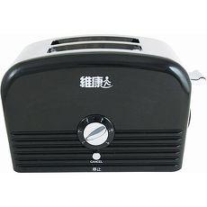 【維康】烤麵包機 (WK-320)