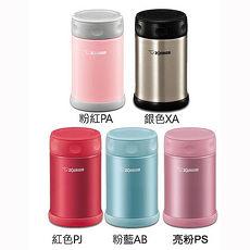 【象印】不鏽鋼真空燜燒杯SW-EAE50不銹鋼色