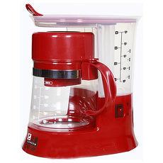 【上豪】5人份咖啡機 CM-568