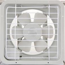 【永用】8吋吸排兩用通風扇FC-308