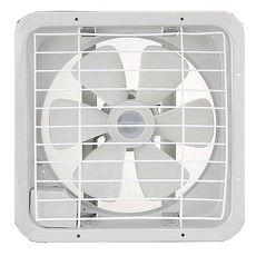 【永用】8吋吸排兩用通風扇FC-310