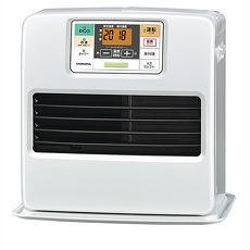CORONA(日本製)煤油暖氣機7-9坪-台灣總代理公司貨 BD-ST3616BY