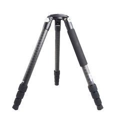 TILTALL TC-364 反摺四節碳纖維腳架(36mm)