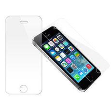 ROWA 鋼化玻璃保護膜 保護貼 iPhone 6 Plus / 6s Plus 專用 ( iPhone6+ IP6+ )  (滿版)
