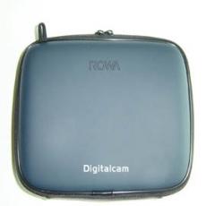 ROWA EV-605 數位相機硬殼包
