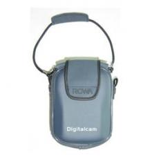 ROWA EV-602 數位相機/攝影機硬殼背包(尺寸:14cm*10cm*5.5cm)
