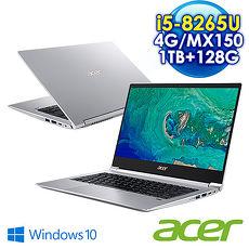 ACER宏碁 SWIFT 3 SF314-56G  14吋i5輕薄雙碟筆電  四色可選