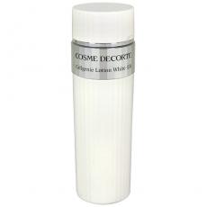 COSME DECORTE黛珂 時光活氧 淨白光循環露(200ml)滋潤型