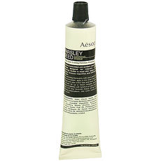 Aesop 香芹籽抗氧化清潔面膜(60ml)
