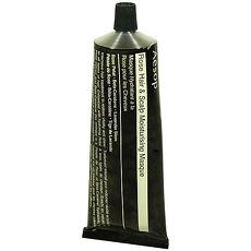Aesop 玫瑰滋潤護髮膜(120ml)