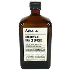 Aesop 漱口水(500ml)