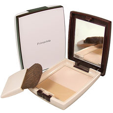 SOFINA蘇菲娜 Primavista蜜粉餅SPF15PA++(9g)+盒