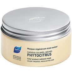 (專櫃正品)PHYTO髮朵 葡萄柚護髮膜(200ml)