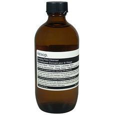 Aesop 香芹籽抗氧化活膚調理液(200ml)