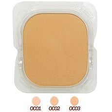 KANEBO佳麗寶 LUNASOL晶巧光漾粉餅蕊SPF20PA++(9.5g)[3色]#OC02