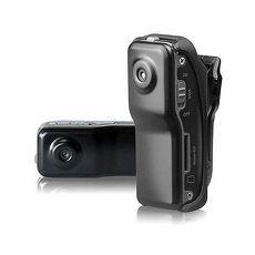高畫質高續航小型錄影筆J02-10 內建8G記憶卡
