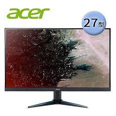 Acer 宏碁 VG270U 27吋極速電競螢幕
