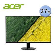 Acer 宏碁 SA270 A 27吋IPS寬螢幕