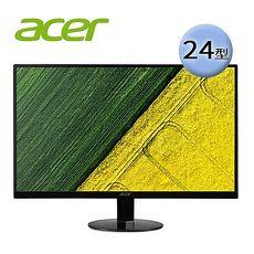 Acer 宏碁  SA240Y  bid 24型IPS寬螢幕