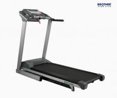 Brother Sports~兄弟牌折疊式電動跑步機