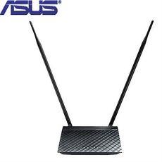 ASUS 華碩 RT-N12HP 11n 高功率 無線分享器