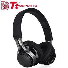 Thermaltake 曜越 Luxa2 Lavi S 耳罩式三模無線電競耳機