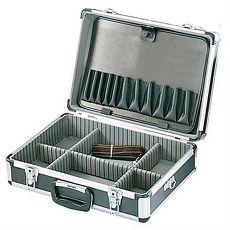 Pro'sKit 寶工 TC-750SN 小黑鋁工具箱