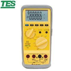 泰仕 雙頻道記憶三用電錶PROVA 903