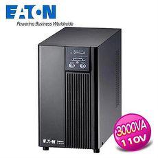 Eaton飛瑞 在線式不斷電系統 C3000F
