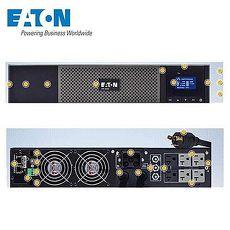 EATON 在線式不斷電系統 5PX3000RT2U