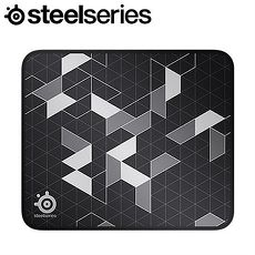 SteelSeries 賽睿 QcK Limited 小鼠墊