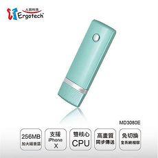 人因 MD3080EG 電視好棒無線HDMI同步分享棒