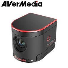 AVerMedia 圓剛 PW510 4K UHD 網路攝影機
