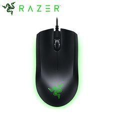 Razer 雷蛇 Abyssus Essential 地獄狂蛇 電競滑鼠