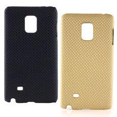 Miravivi Samsung Galaxy Note Edge 專用經典皮革保護殼-降價優惠