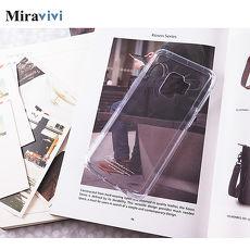 Miravivi Samsung Galaxy S9防摔氣墊空壓保護套